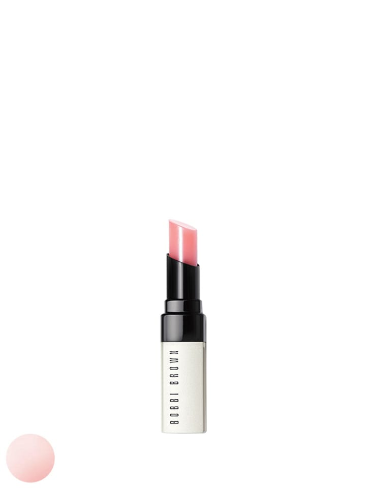 """Balsam do ust """"Extra Lip Tint"""" - Bare Pink - 2,3 g - 716170159430"""