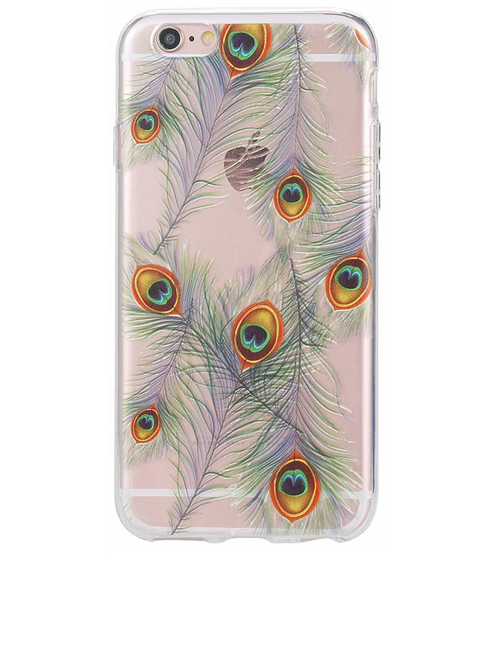 Case do iPhone 6/ 6S - 3701185602375