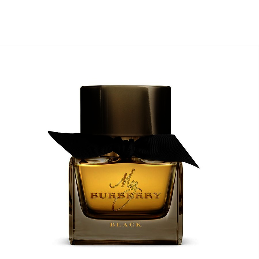 Image of Burberry My Burberry Woda perfumowana 30.0 ml