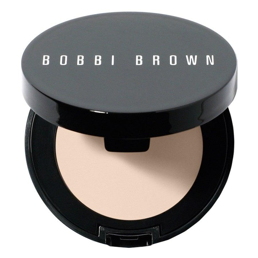 Image of Bobbi Brown Korektory Nr. 10 Light Peach Korektor 1.4 g