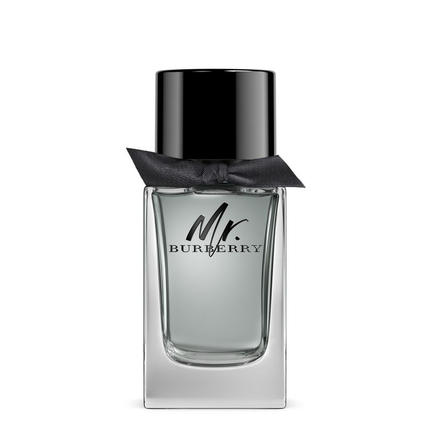 Image of Burberry Mr. Burberry Woda toaletowa 100.0 ml