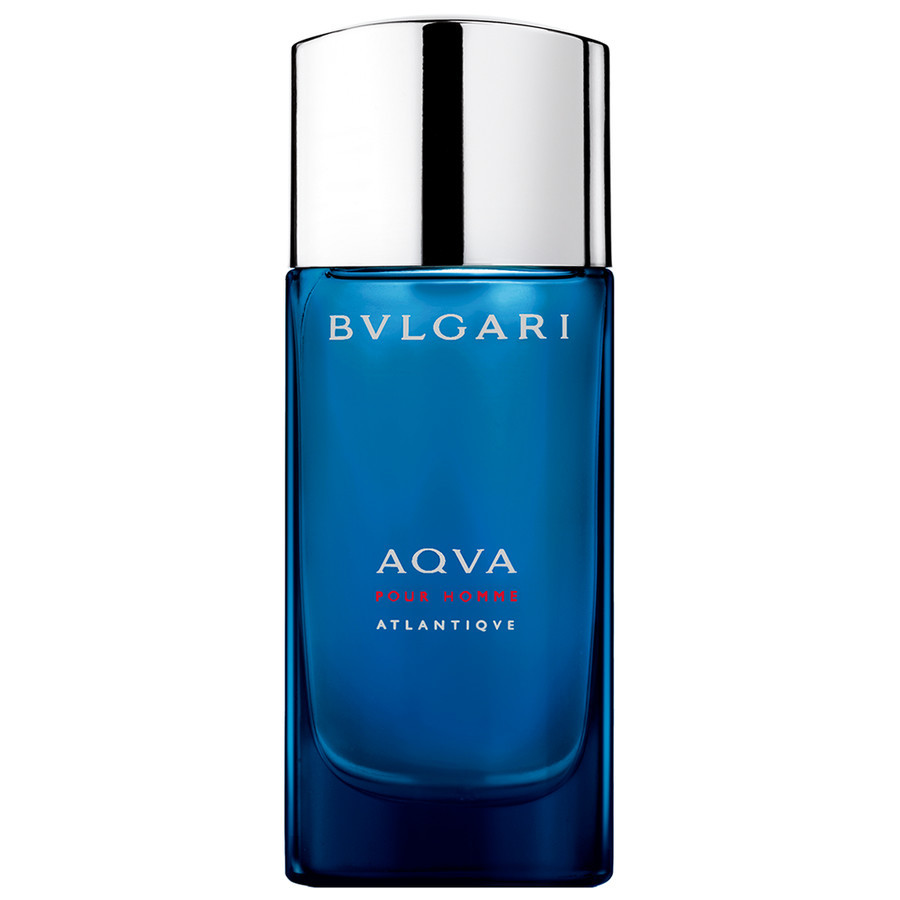 Bvlgari Aqva Atlantique Woda toaletowa 30.0 ml