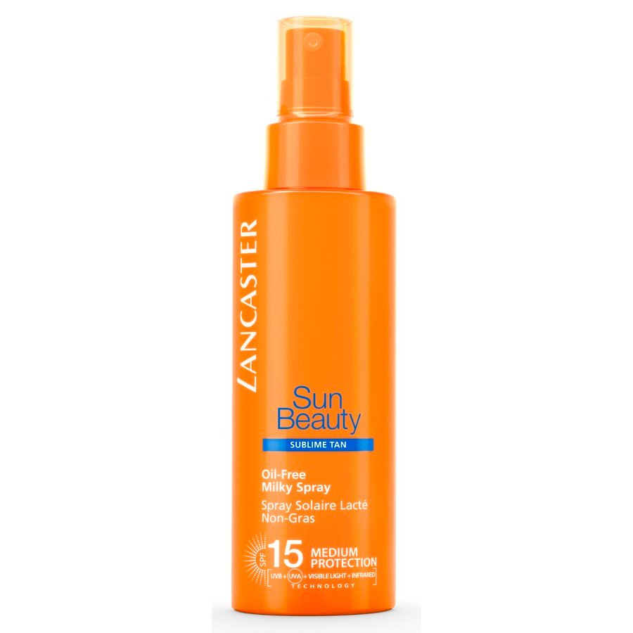 Image of Lancaster Sun Care Spray do opalania 150.0 ml