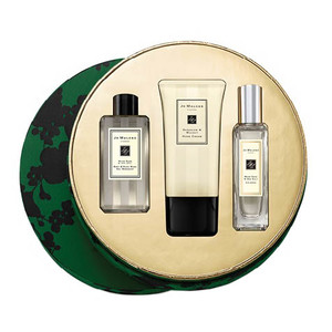 Jo Malone London Colognes Zestaw 1.0 pieces