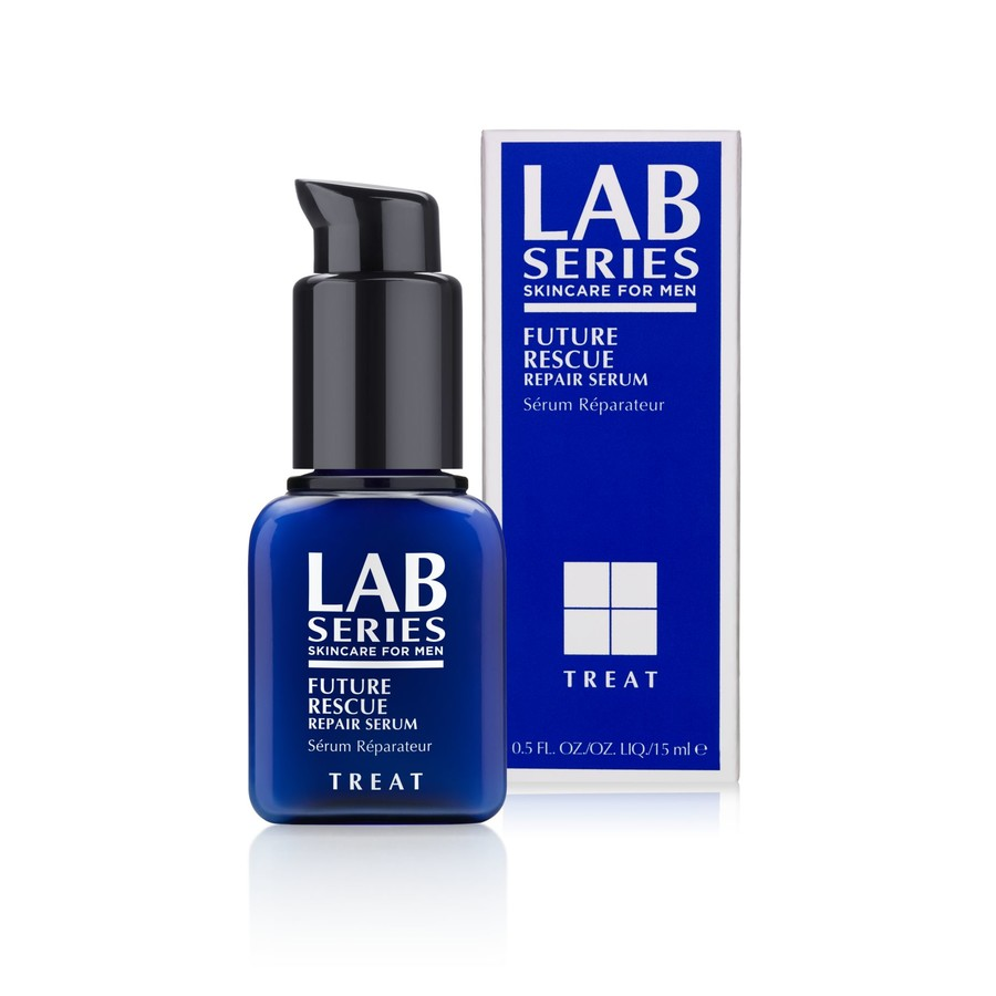 Lab Series For Men Pielęgnacja Serum 15.0 ml