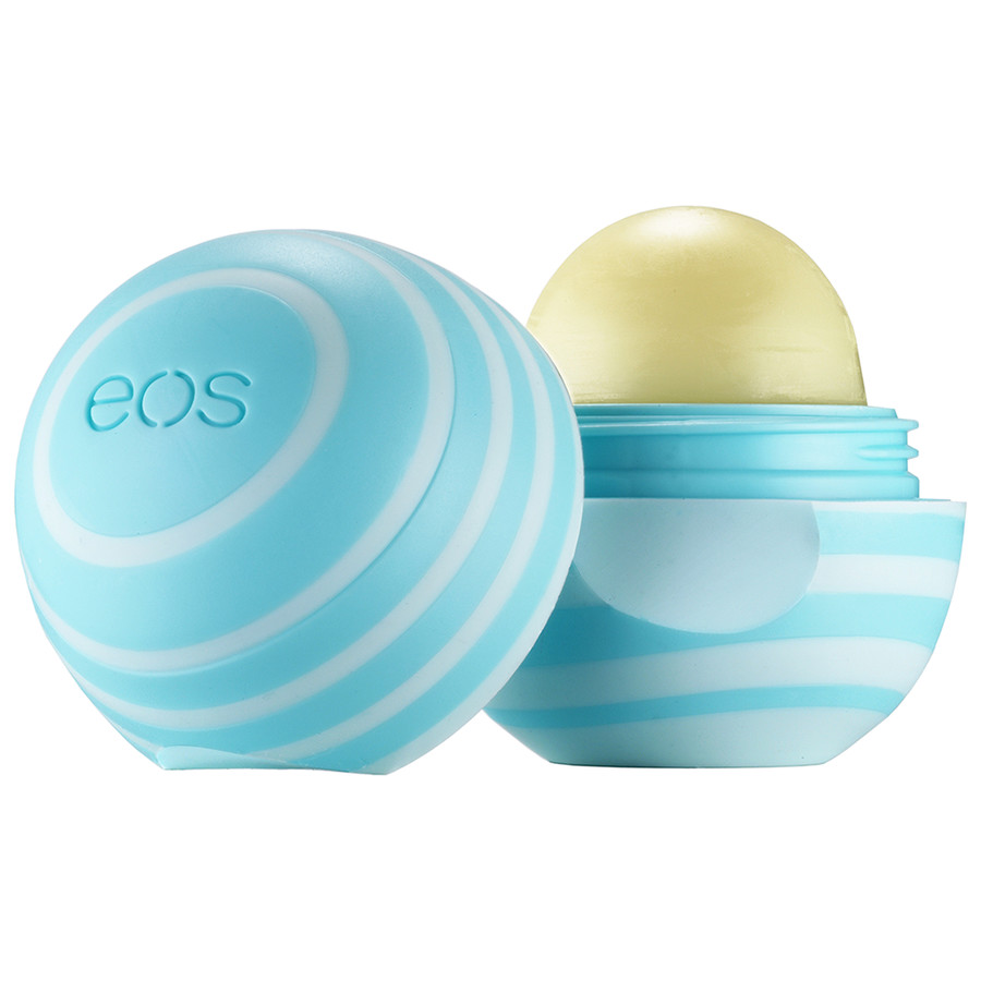 Image of eos Usta Balsam do ust 7.0 g