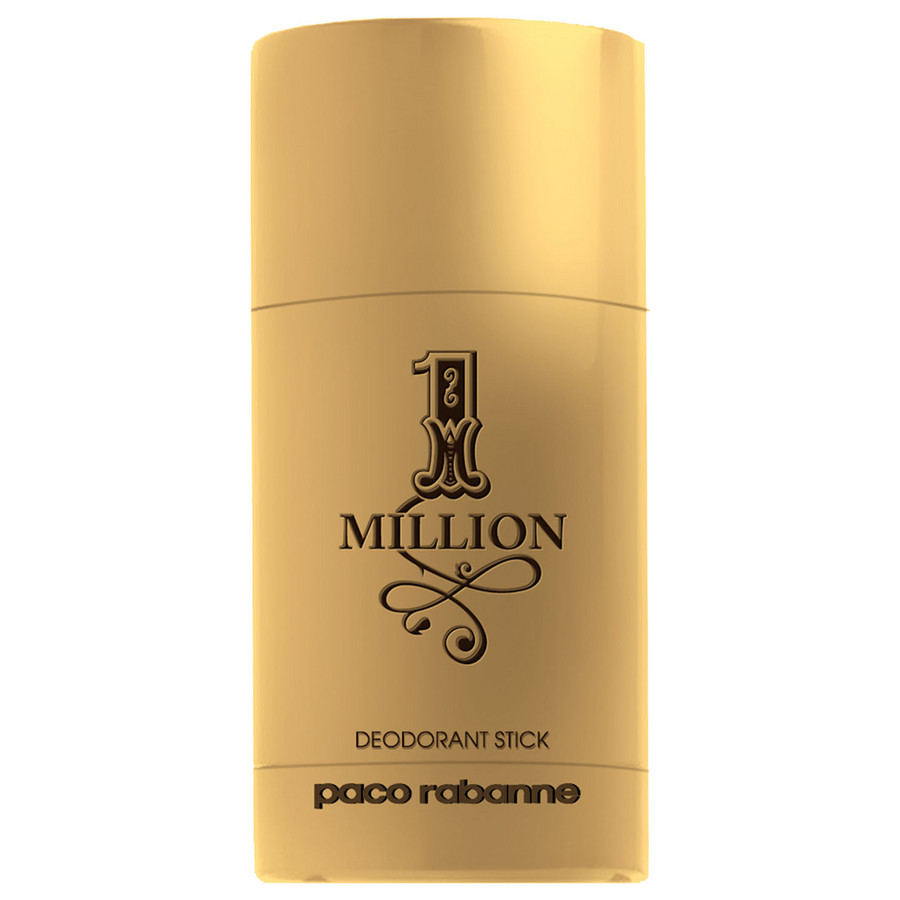 Image of Paco Rabanne 1 Million Dezodorant w sztyfcie 75.0 ml