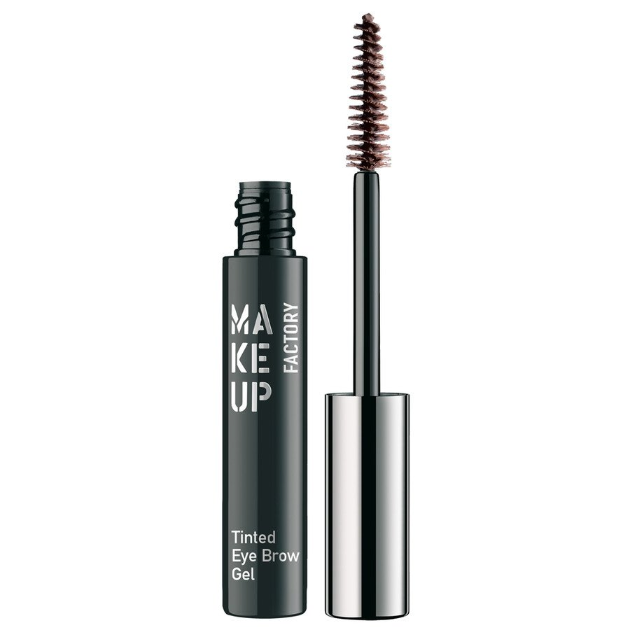 Make up Factory Oczy Nr 03 Żel do brwi 190.0 st