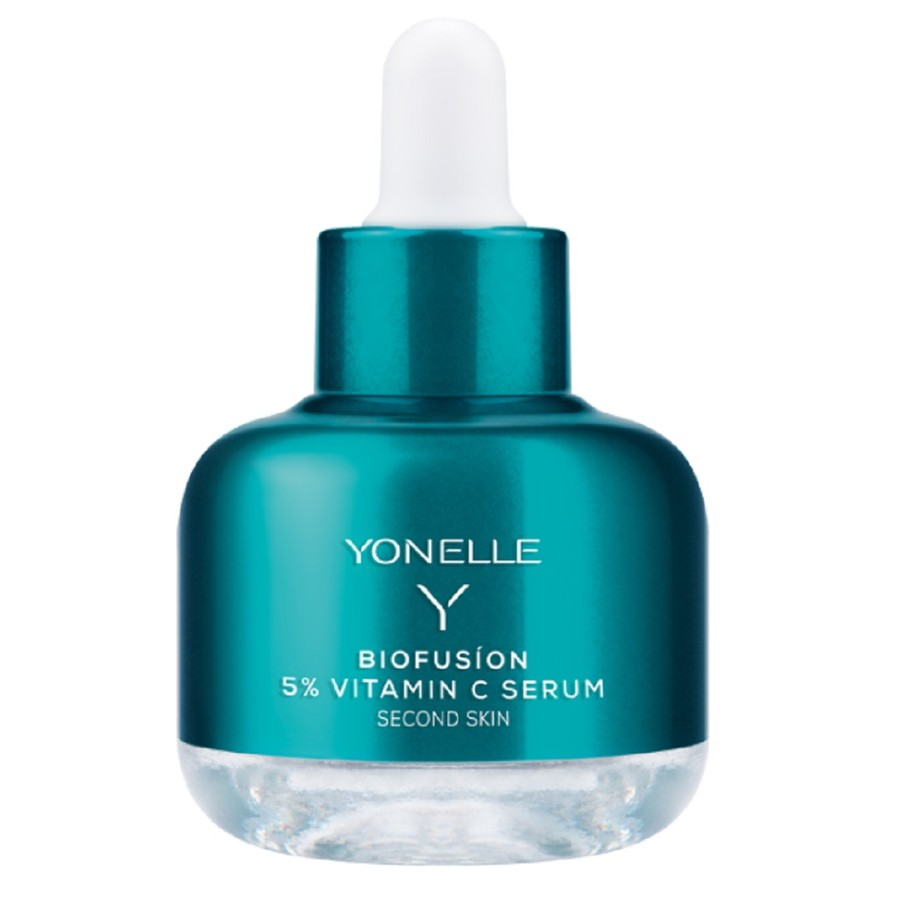 YONELLE Biofusion Serum 30.0 ml