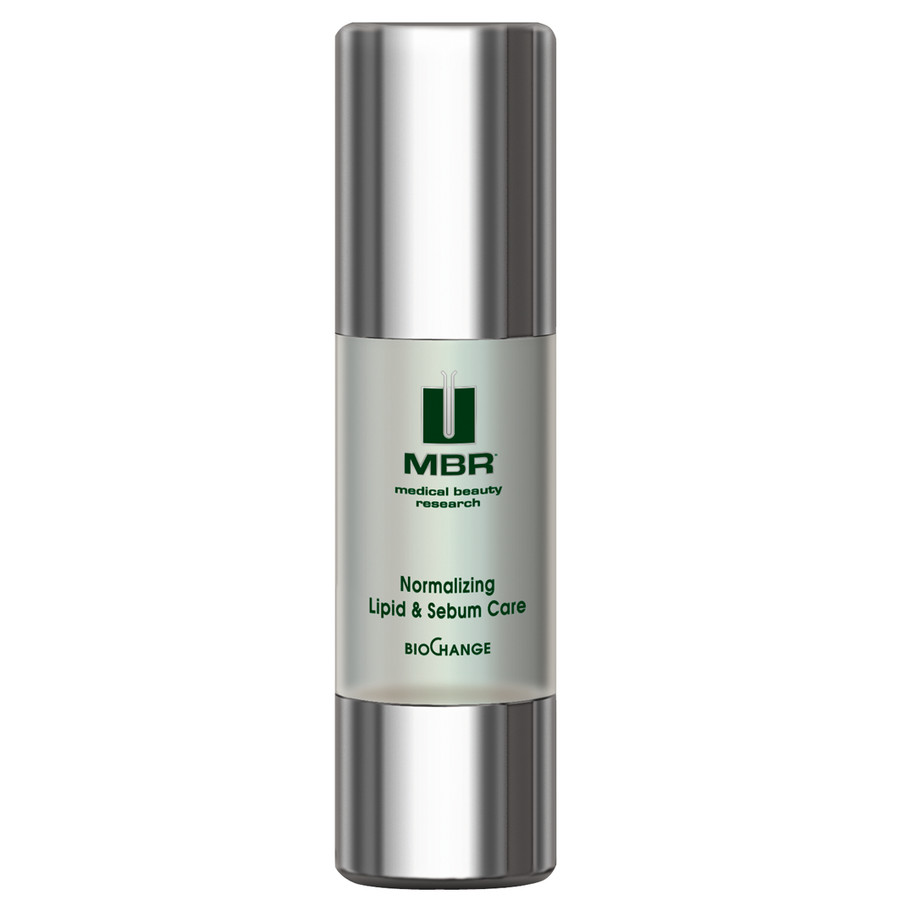 Image of MBR Medical Beauty Research Biochange Koncentrat pielęgnacyjny 30.0 ml