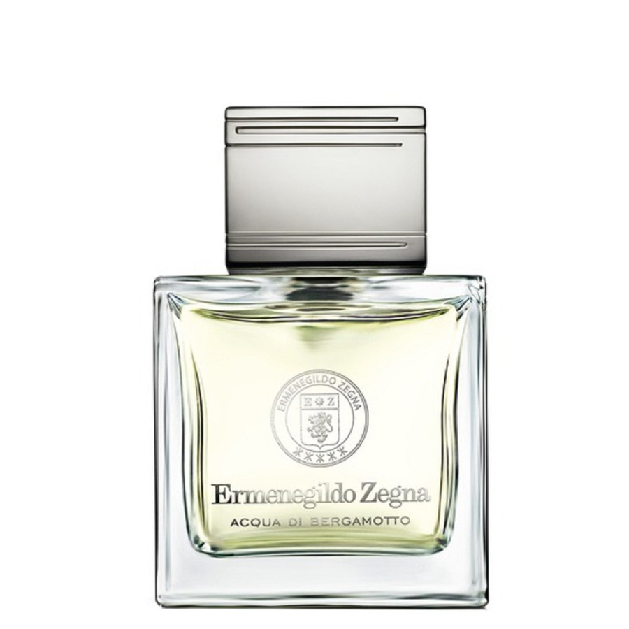 Image of Ermenegildo Zegna Acqua di Bergamotto Woda toaletowa 100.0 ml