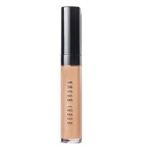 Image of Bobbi Brown Korektory Natural Korektor 6.0 ml