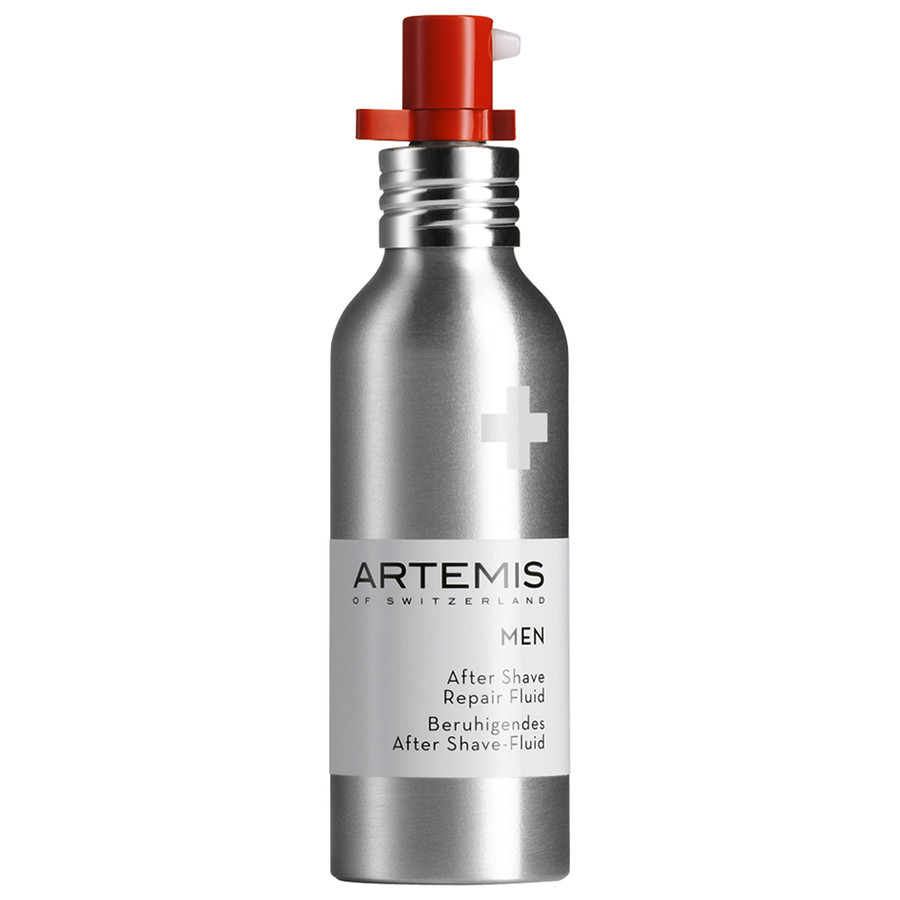 Artemis Men Lotion po goleniu 75.0 ml