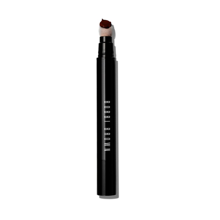 Image of Bobbi Brown Retouching Face Pencil/Retouching Face Wand Deep Korektor 3.1 g