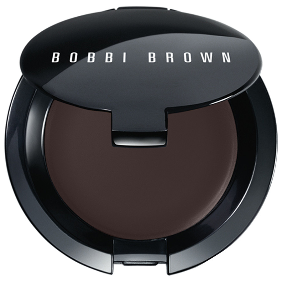 Image of Bobbi Brown Long-Wear Eye_(HOLD) Nr 02 - Mahogany Żel do brwi 1.0 st