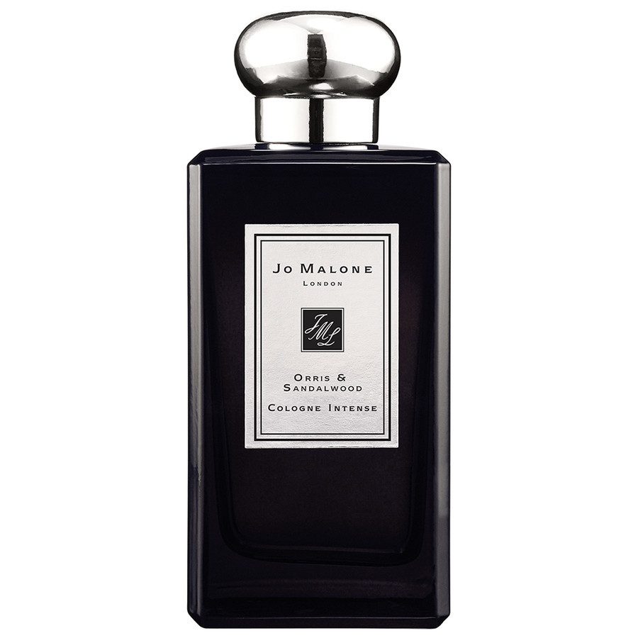 Image of Jo Malone London Colognes Intense Woda perfumowana 100.0 ml