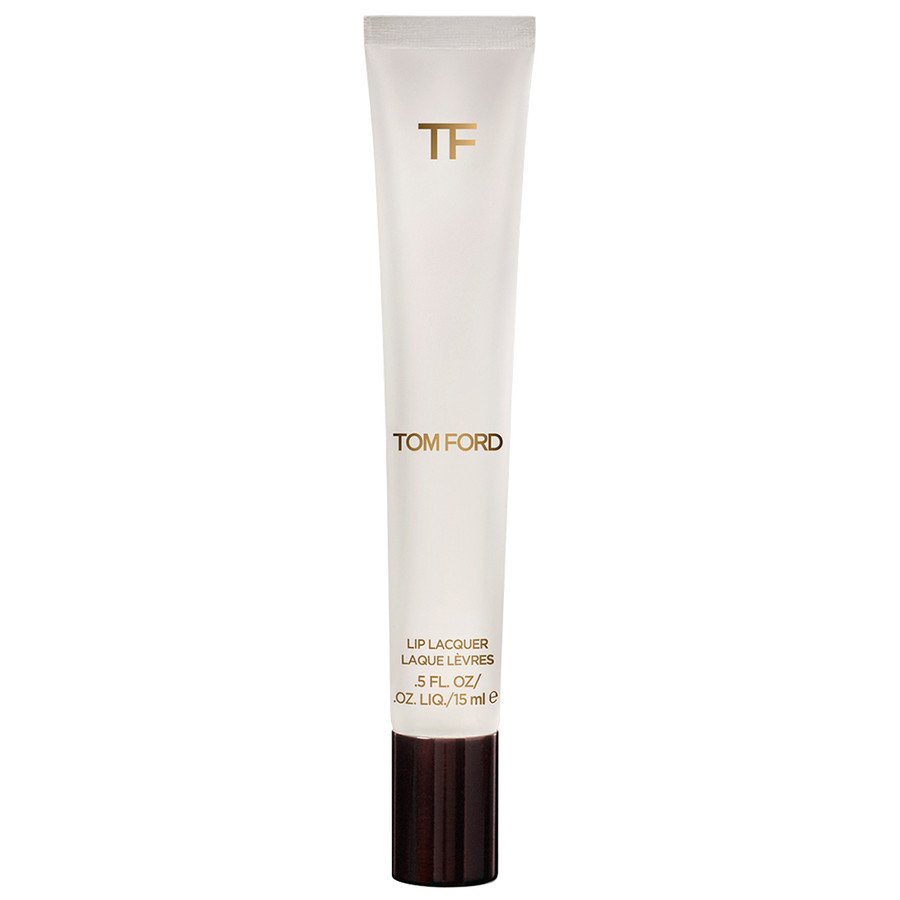 Image of Tom Ford Usta Vinyl Lakier do ust 15.0 ml