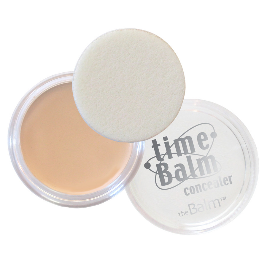 The Balm Twarz Light Korektor 7.5 g