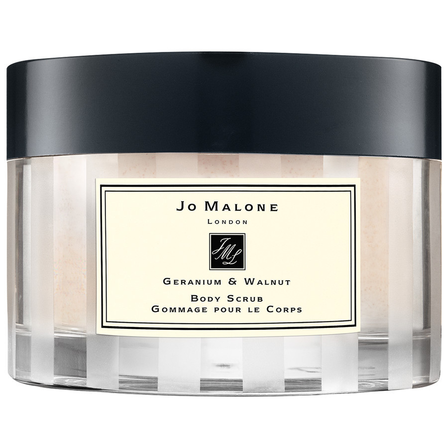Image of Jo Malone London Peelingi do ciała Peeling do ciała 200.0 g