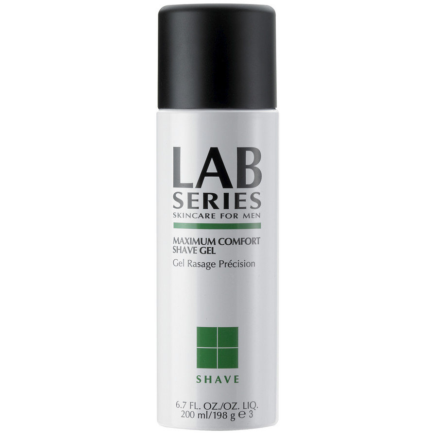 Image of Lab Series For Men Golenie Żel do golenia 200.0 ml