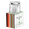 Image of Paul Smith Extreme Woda toaletowa 30.0 ml