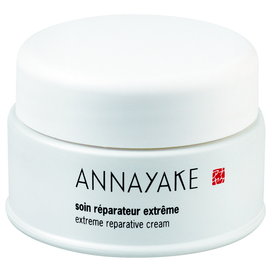 Image of Annayake Extrême Krem do twarzy 50.0 ml