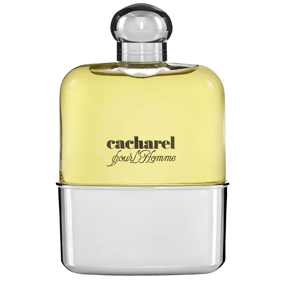 Image of Cacharel Pour L'Homme Woda toaletowa 100.0 ml
