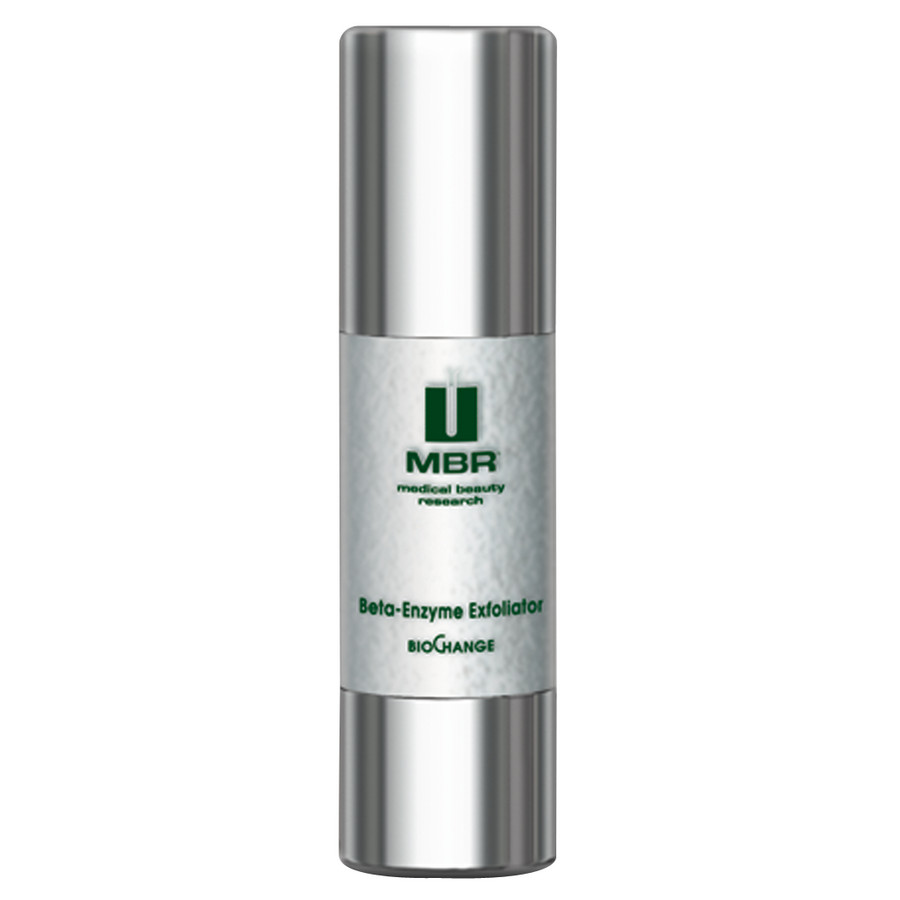 MBR Medical Beauty Research Biochange Peeling do twarzy 30.0 ml