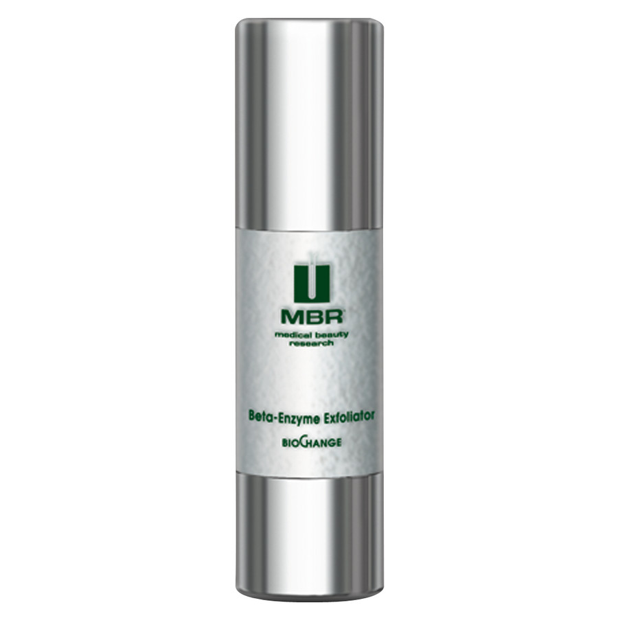 MBR Medical Beauty Research Biochange Peeling do twarzy 50.0 ml
