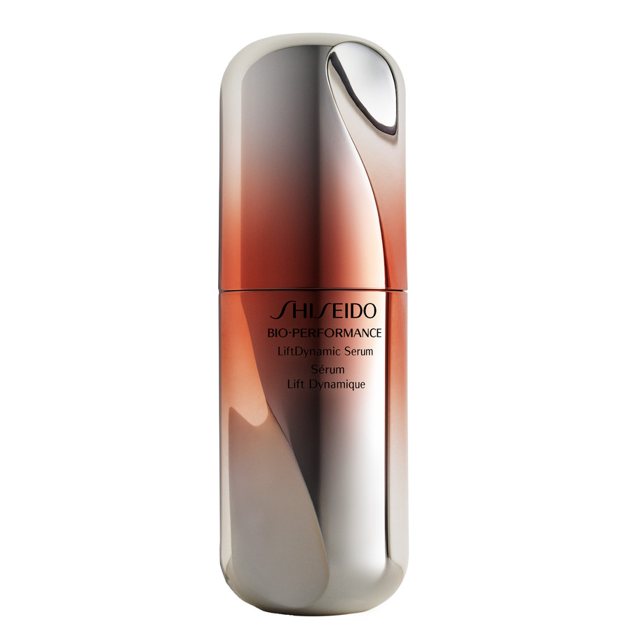 Image of Shiseido Bio-Performance Serum 30.0 ml