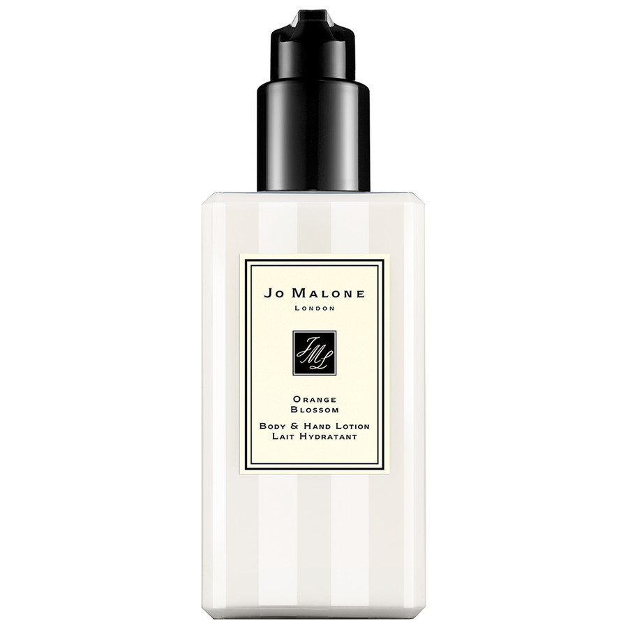 Image of Jo Malone London Body & Hand Lotion Balsam do ciała 250.0 ml