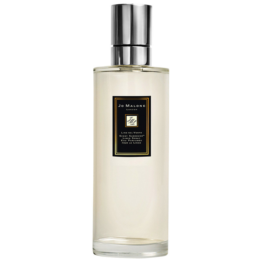 Jo Malone London Linen Sprays Linen Spray 175.0 ml