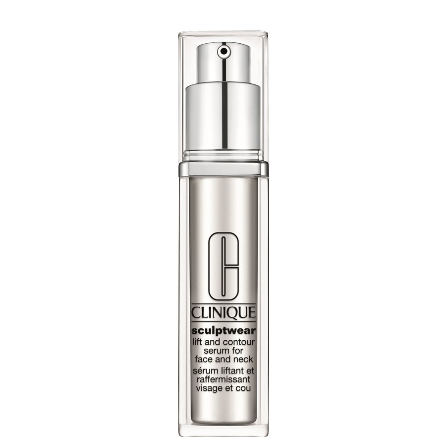 Image of Clinique Pielęgnacja anti-aging Serum 30.0 ml