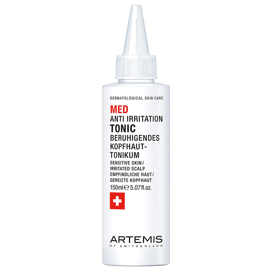 Image of Artemis Med Tonik 150.0 ml