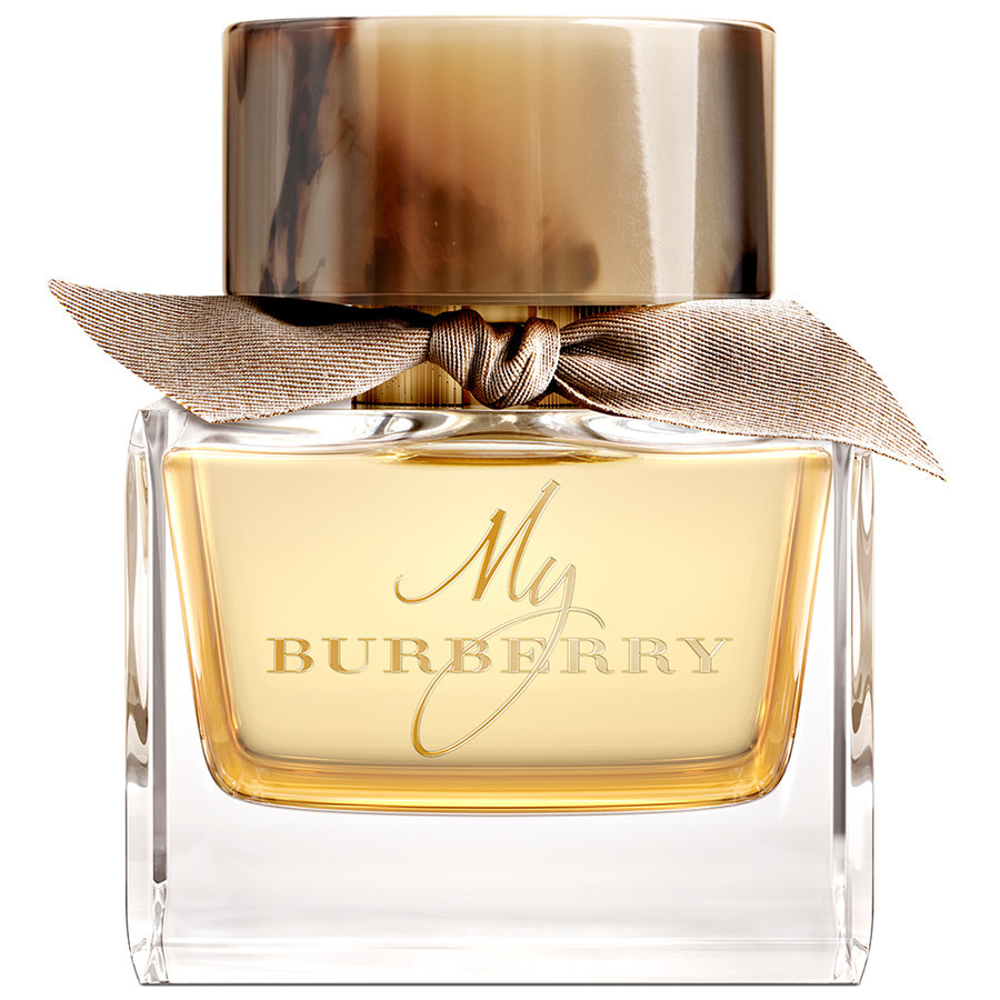 Image of Burberry My Burberry Woda perfumowana 50.0 ml
