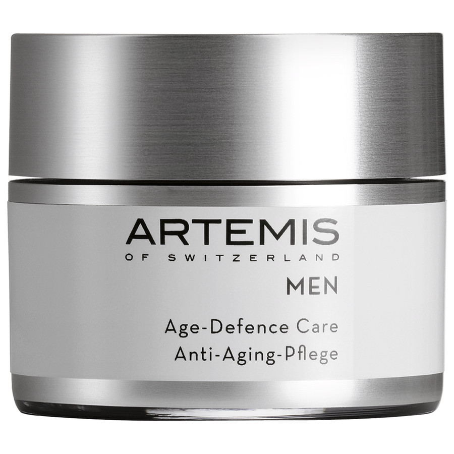 Artemis Men Krem do twarzy 50.0 ml