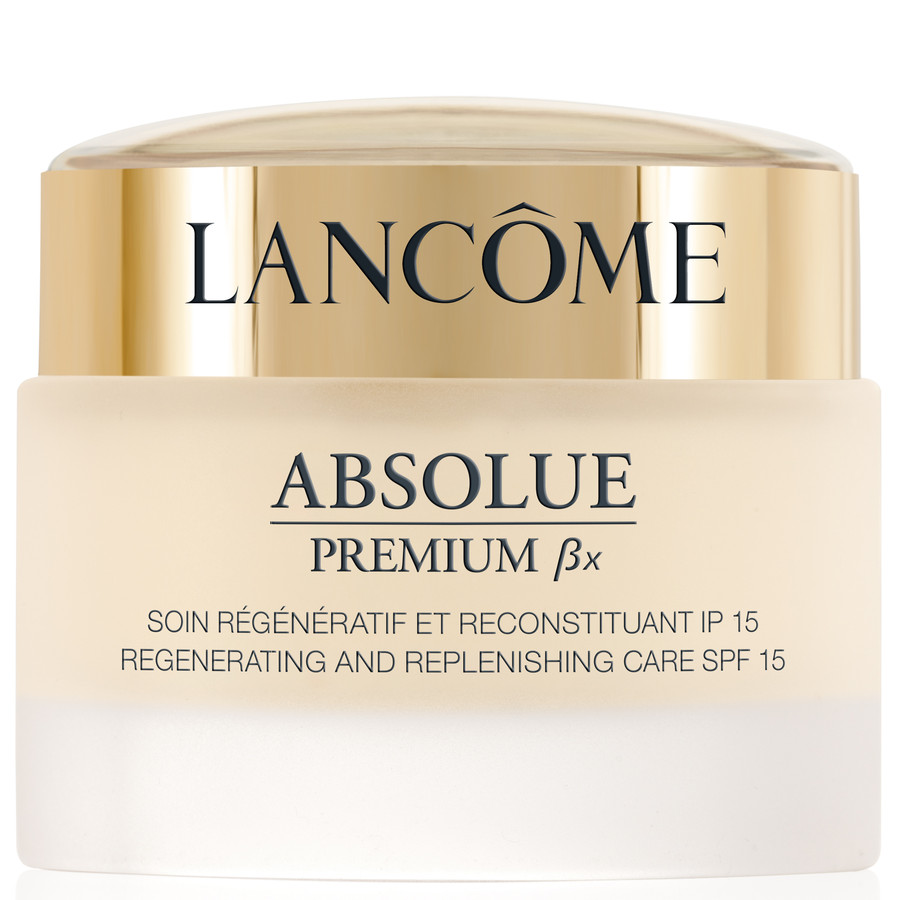 Image of Lancôme Absolue Krem do twarzy 50.0 ml