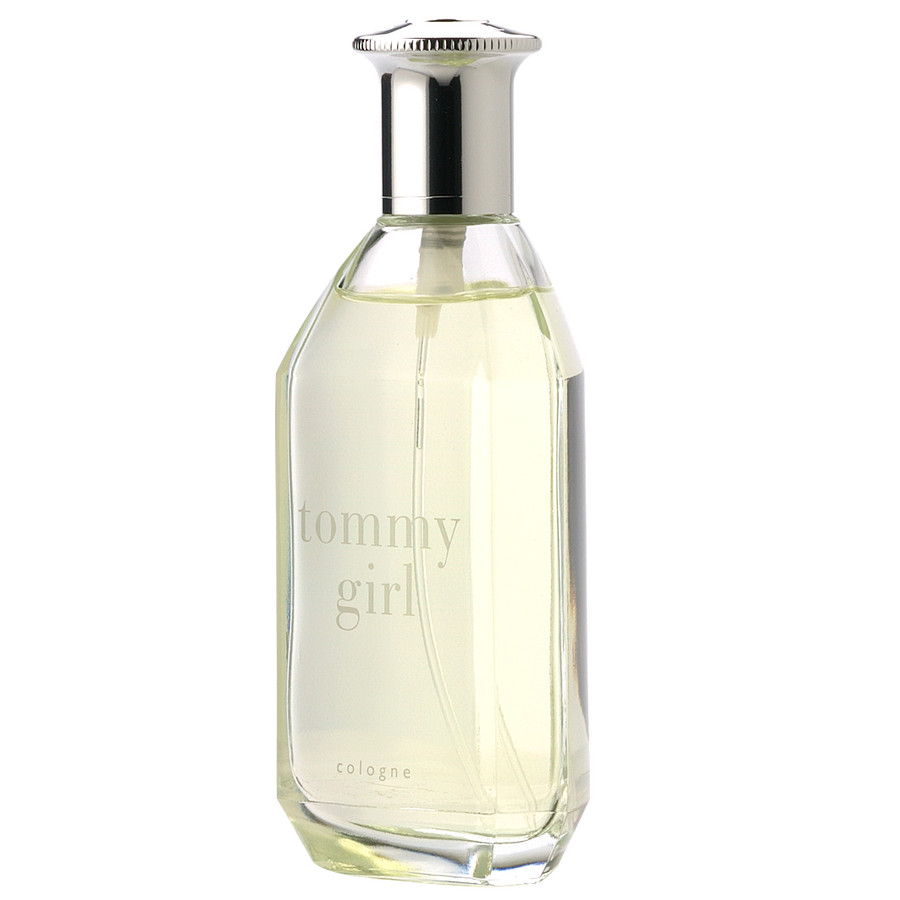 Image of Tommy Hilfiger Tommy Girl Woda kolońska 100.0 ml
