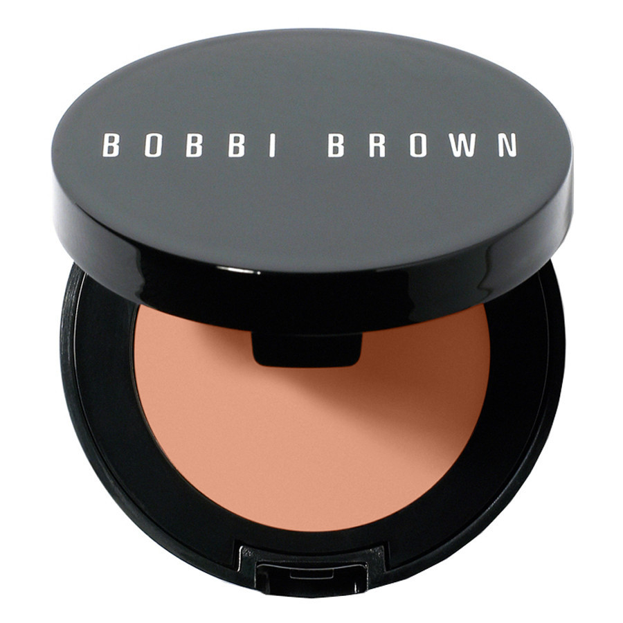 Image of Bobbi Brown Korektory Nr. 16 - Peach Bisque Korektor 1.4 g