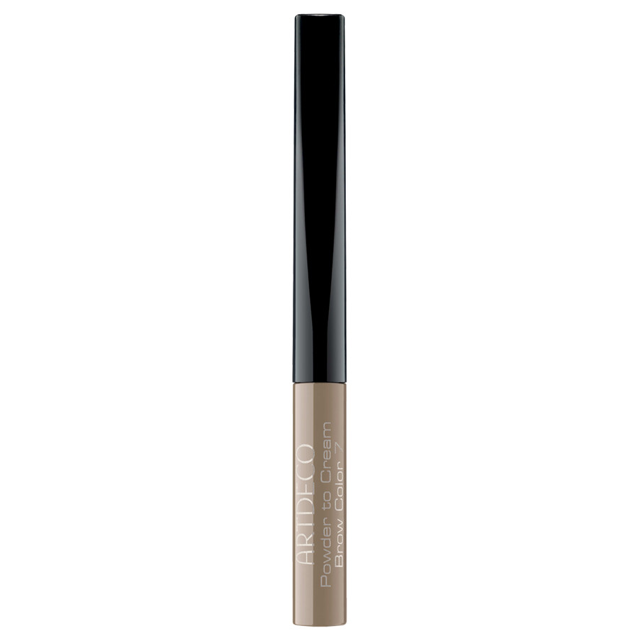 Image of Artdeco Let's Talk about Brows Blonde Cień do brwi 1.2 g