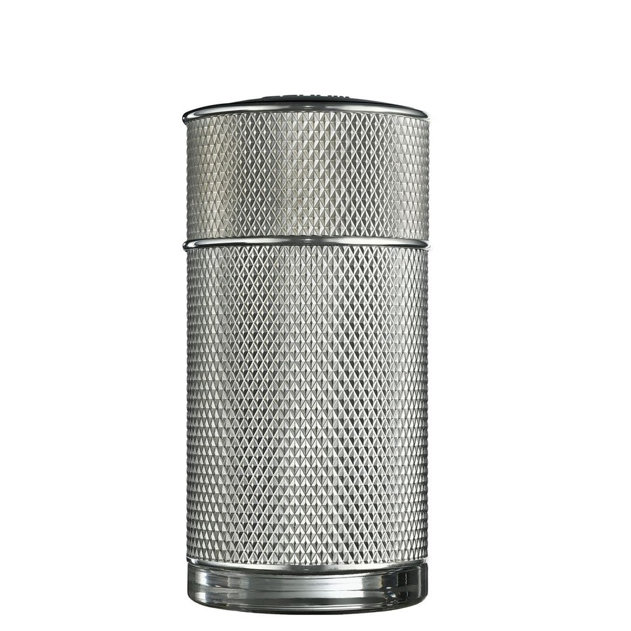 Image of Dunhill Icon Woda perfumowana 100.0 ml