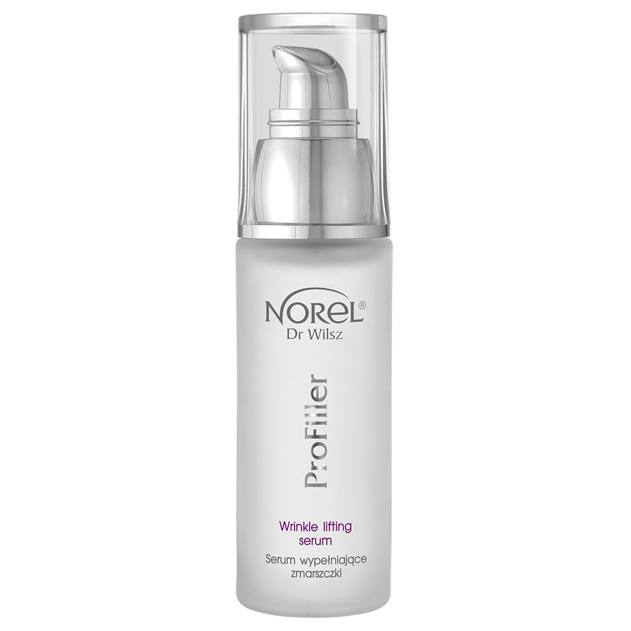 Image of Norel Dr Wilsz ProFiller Serum 30.0 ml