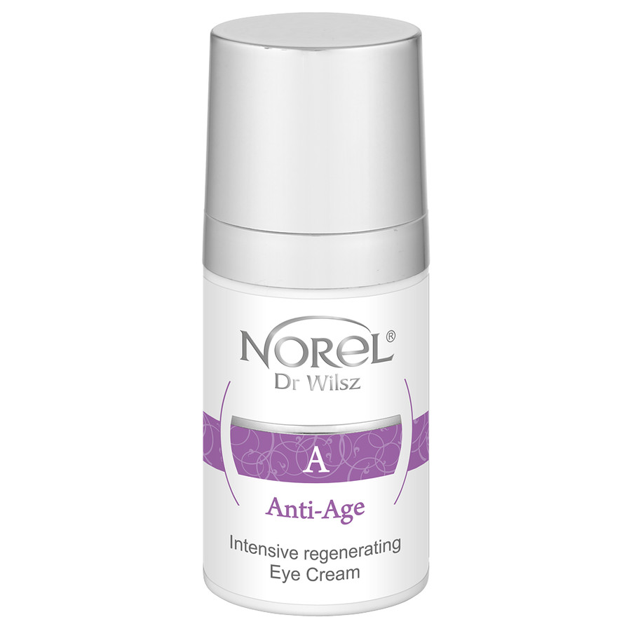 Norel Dr Wilsz Anti-Age Krem pod oczy 15.0 ml
