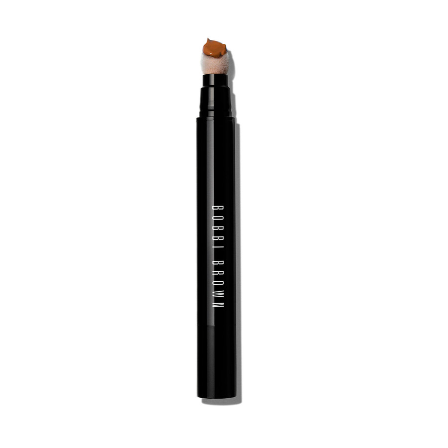 Image of Bobbi Brown Retouching Face Pencil/Retouching Face Wand Medium Korektor 3.1 g