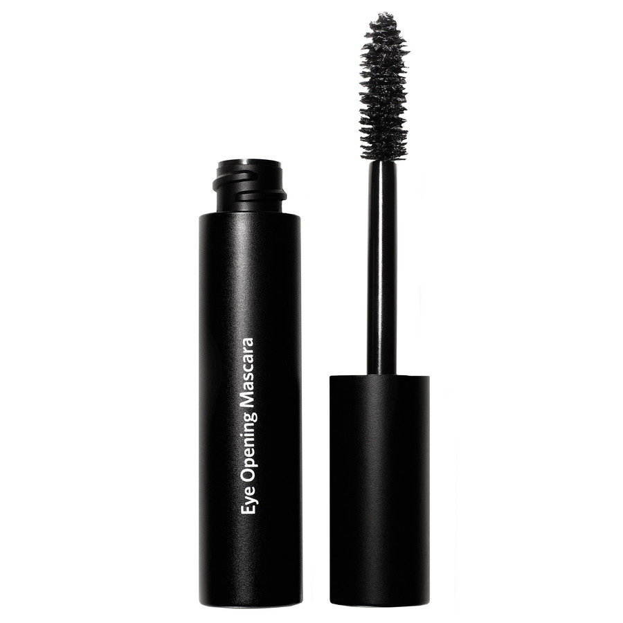 Image of Bobbi Brown Eye Opening Mascara_(HOLD) Black Tusz do rzęs 12.0 ml