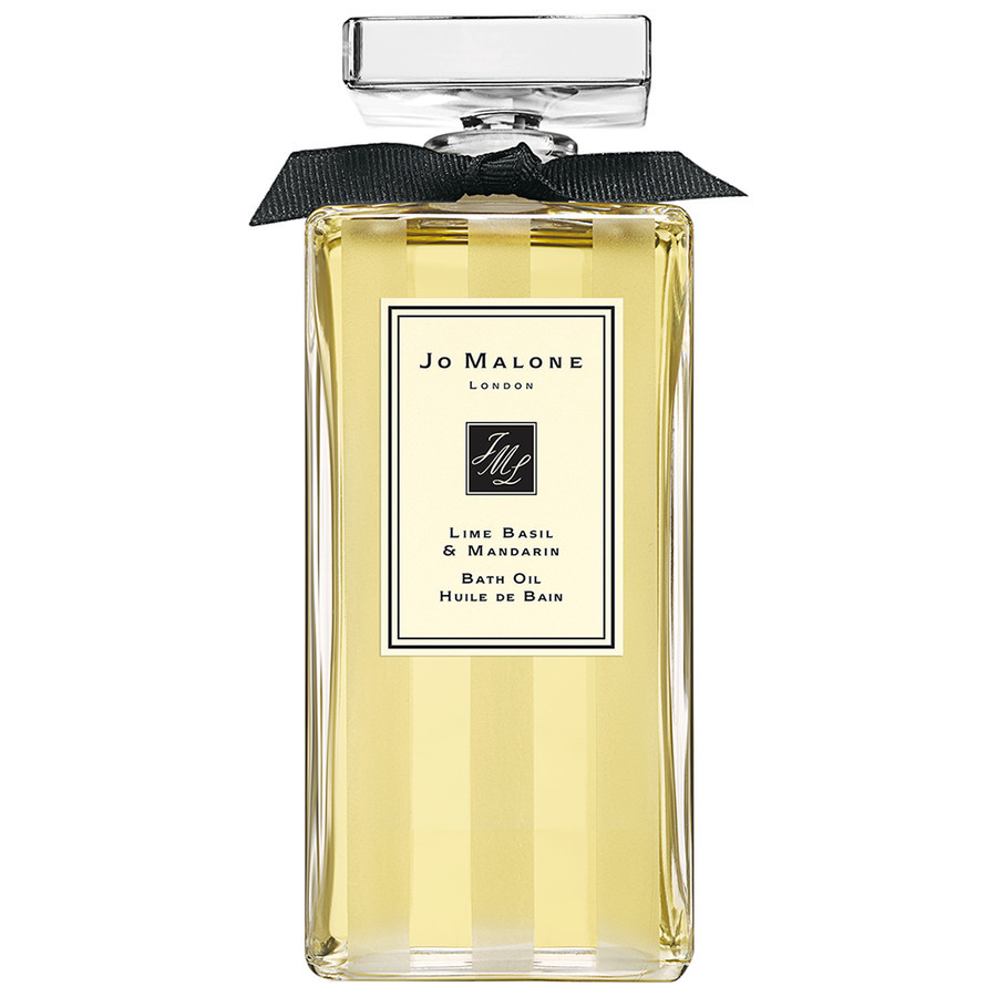 Jo Malone London Olejki do kąpieli Olejek do kąpieli 200.0 ml