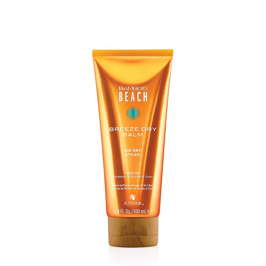 Alterna Beach Balsam do włosów 100.0 ml