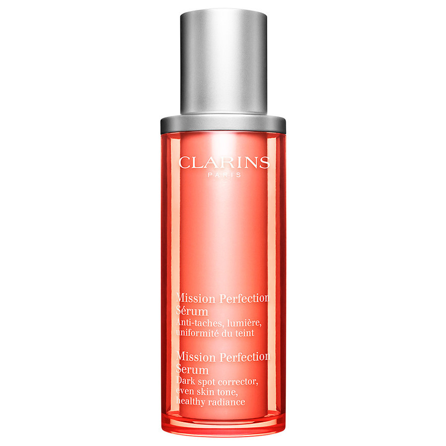 Image of Clarins Serum Serum 50.0 ml