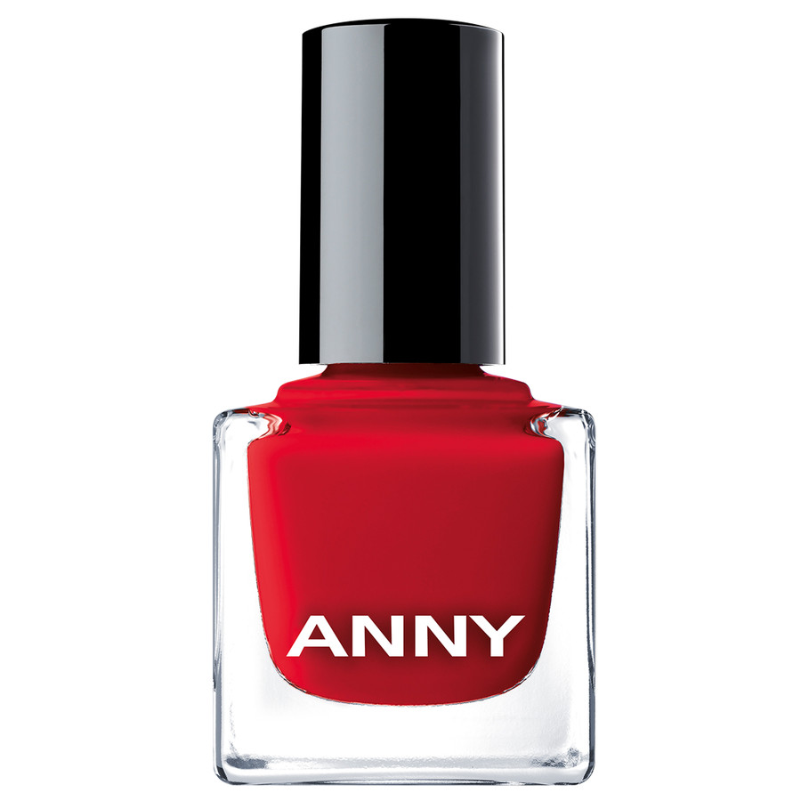 Anny Fashion Blogger in the City Olivia Was Here Lakier do paznokci 15.0 ml