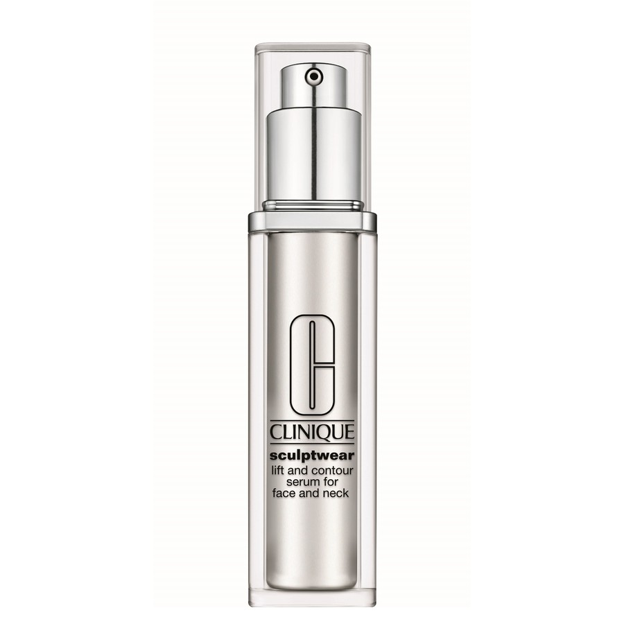Image of Clinique Pielęgnacja anti-aging Serum 50.0 ml